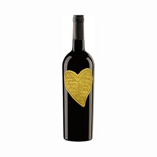 2バレンタインワイン.jpg